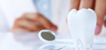 Best Qualifications Of A Dental Expert Witness