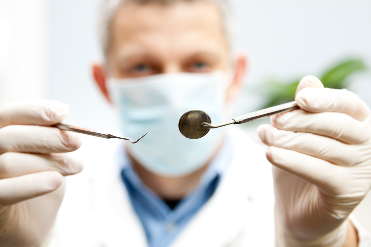 Regular Questions About Dental Implants