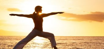 Associate Marketing For Your Yoga Business
