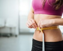 Keep up a Healthy Lifestyle With Weight Loss Programs