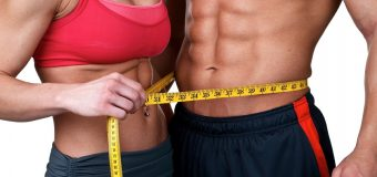 Living With Nutritional Deficiency After a Weight Loss Surgery