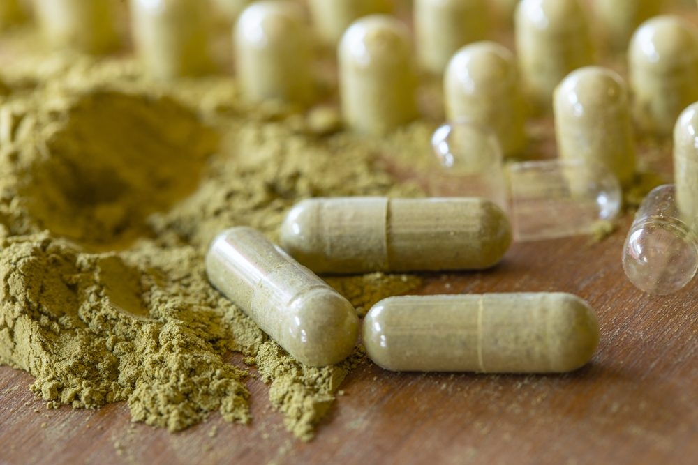 Top reasons why kratom is the best alternative for medicine