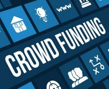 Crowdfunding for Skills Training For Those without Higher Education