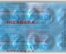 Buy Sildenafil Citrate