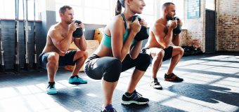 What cannot a personal trainer do for you?