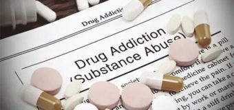 The Easy and Effective Way for Fighting with Substance Abuse