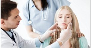 Spend Money On The Best Procedures Cosmetic Clinics Can Offer