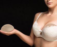 Facts You Must Know about Breast Plastic Surgery