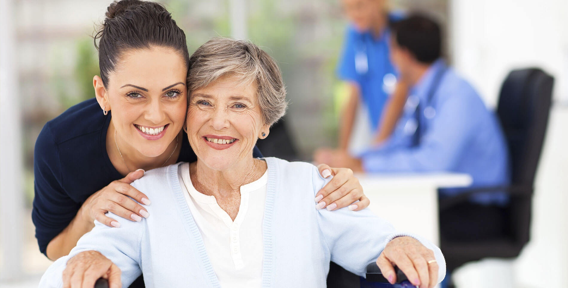 Where are the Best Memory Care Facilities in Escondido CA?