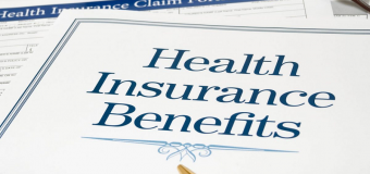 Health Insurance and its Health Benefits
