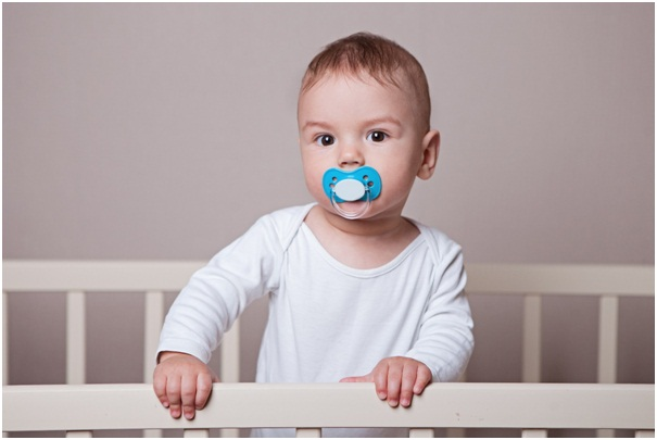 Dummies not responsible for common speech disorders
