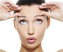 What To Expect And What To Do After Getting Dermal Fillers