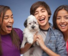 Top Reasons Why Teenagers Love Invisalign Teen