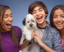 Top Reasons Why Teenagers Love Invisalign Teen