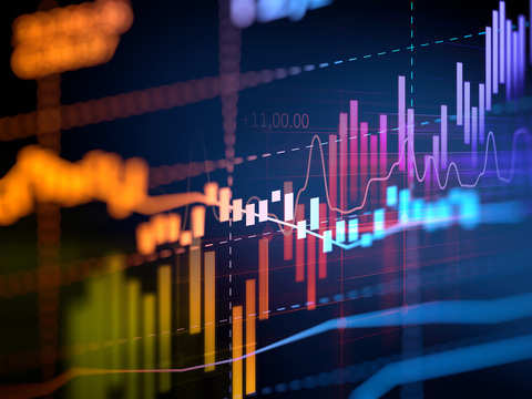 Stock Market News And How To Use It